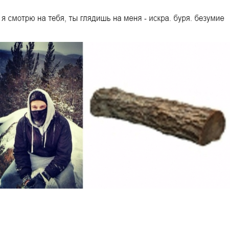 никит