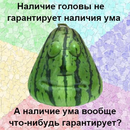 Чеколдушка